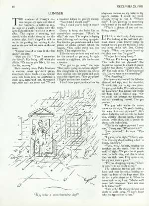 December 21, 1981 P. 40
