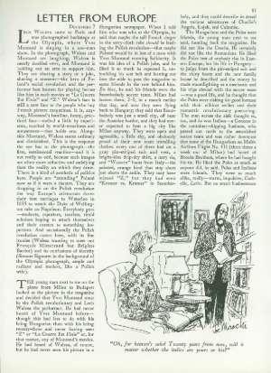 December 21, 1981 P. 81