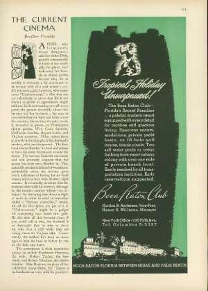 December 7, 1946 P. 111