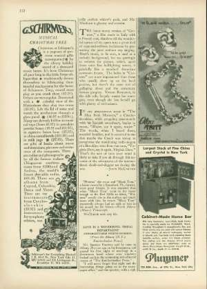 December 7, 1946 P. 113