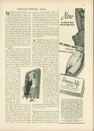 December 7, 1946 P. 121