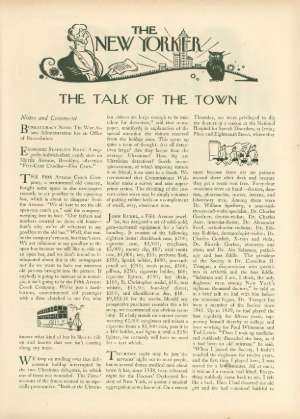 December 7, 1946 P. 33