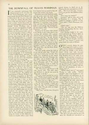 December 7, 1946 P. 38