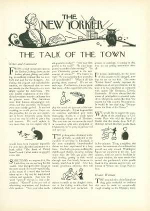 January 10, 1931 P. 9