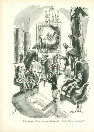 January 10, 1931 P. 14