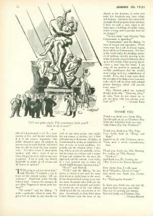 January 10, 1931 P. 16
