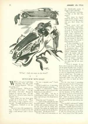 January 10, 1931 P. 20