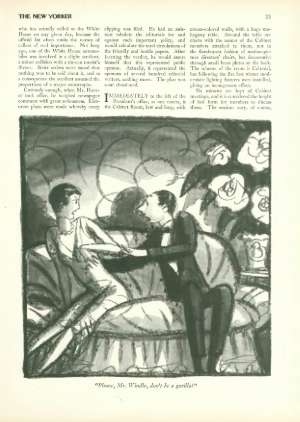 January 10, 1931 P. 22