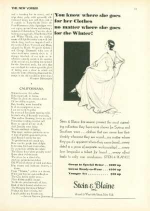 January 10, 1931 P. 31