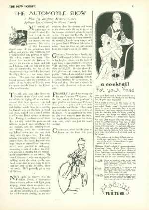 January 10, 1931 P. 40