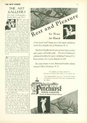 January 10, 1931 P. 43