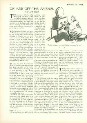 January 10, 1931 P. 46