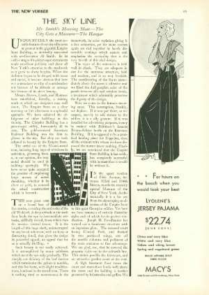 January 10, 1931 P. 49