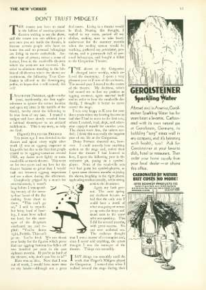 January 10, 1931 P. 53