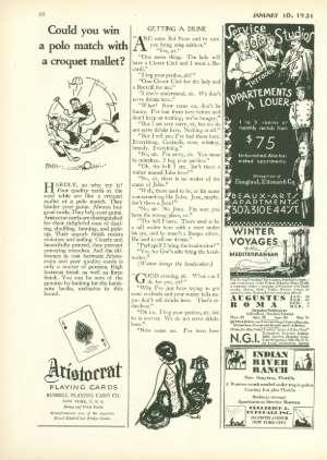 January 10, 1931 P. 60