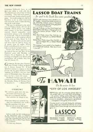January 10, 1931 P. 63