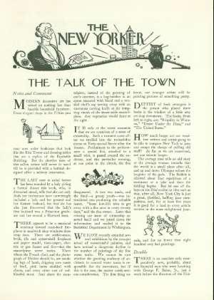 November 20, 1926 P. 17