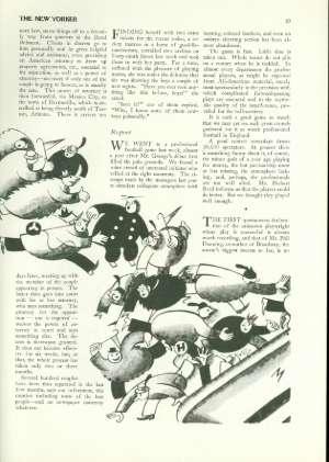 November 20, 1926 P. 19