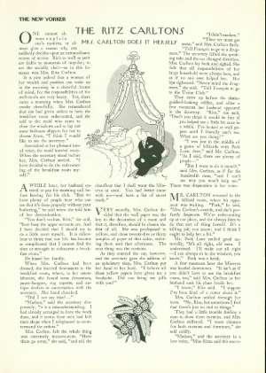 November 20, 1926 P. 23