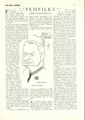 November 20, 1926 P. 25