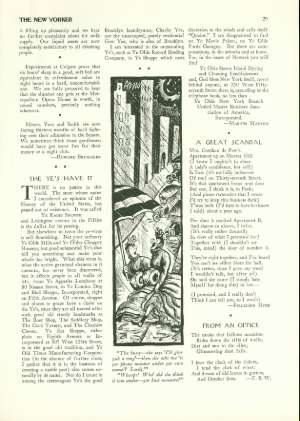 November 20, 1926 P. 29