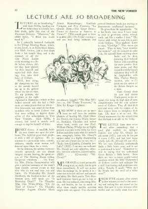 November 20, 1926 P. 30