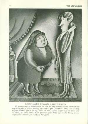 November 20, 1926 P. 33