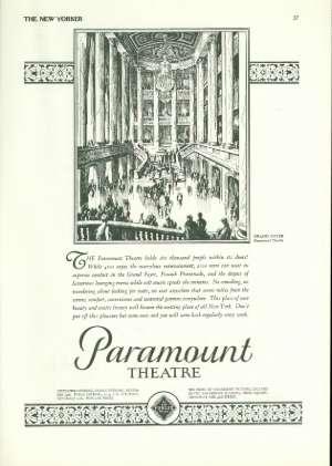 November 20, 1926 P. 36