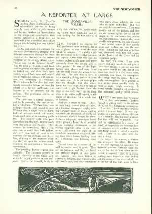 November 20, 1926 P. 38