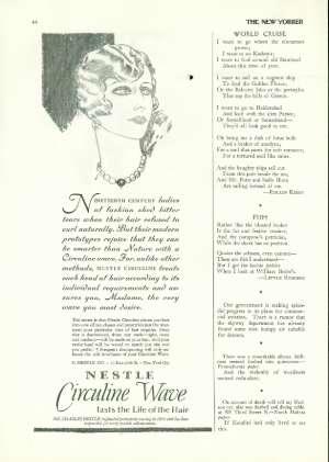 November 20, 1926 P. 44