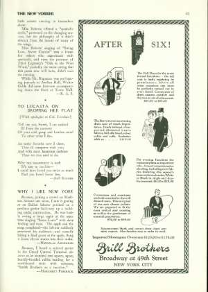 November 20, 1926 P. 65