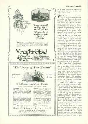 November 20, 1926 P. 69