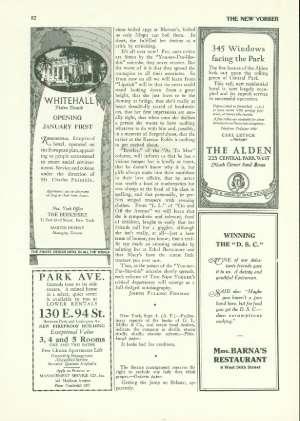 November 20, 1926 P. 83