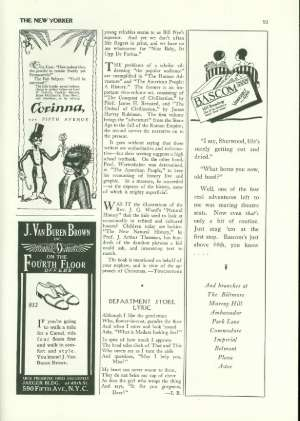 November 20, 1926 P. 93