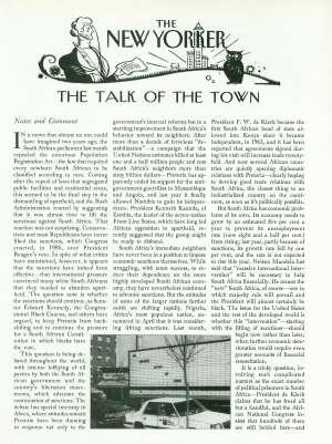 July 8, 1991 P. 25