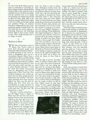 July 8, 1991 P. 27