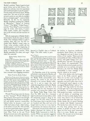 July 8, 1991 P. 28