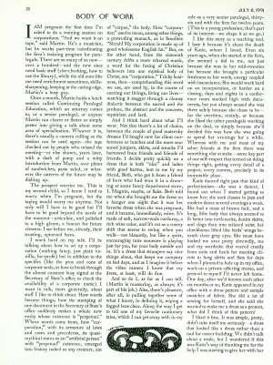 July 8, 1991 P. 30