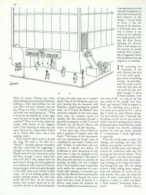 July 8, 1991 P. 33