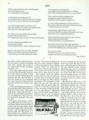 July 8, 1991 P. 38