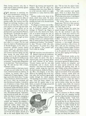 July 8, 1991 P. 46