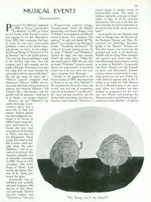 July 8, 1991 P. 67