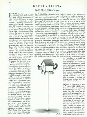 July 8, 1991 P. 70