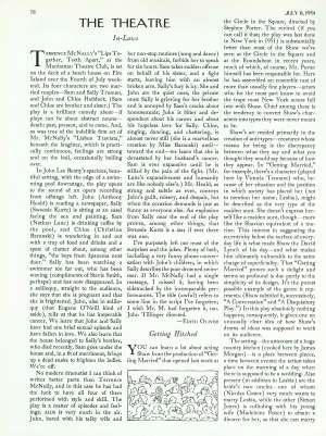 July 8, 1991 P. 78