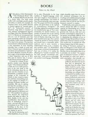 July 8, 1991 P. 80