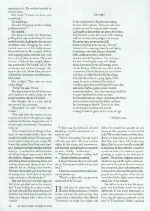 October 13, 2003 P. 96