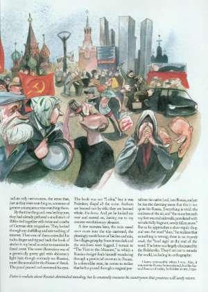 October 13, 2003 P. 78