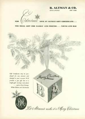 December 20, 1947 P. 19