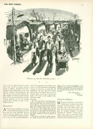 December 20, 1947 P. 20