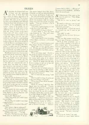 December 20, 1947 P. 25